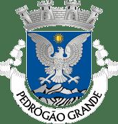 PEDROGÃO GRANDE