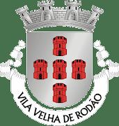 VILA VELHA DE RODÃO