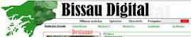 GUINÉ BISSAU DIGITAL