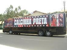 BANDA CALCINHA PRETA