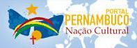 Pernambuco Nação Cultural