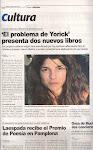 Periódico Albacete