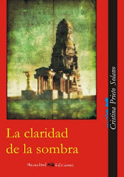 LA CLARIDAD DE LA SOMBRA