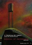 El problema de Yorick