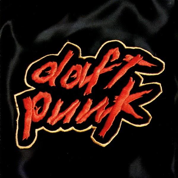 Daft punk homework 1997 iro