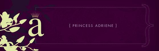Princess A