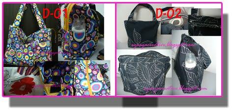 http://1.bp.blogspot.com/_mK-o5RQtgck/S8BRwlIcnuI/AAAAAAAAAV4/nEQFy-p1Zcc/s1600/diaperbag.jpg