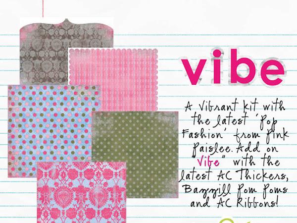 New Kits!!