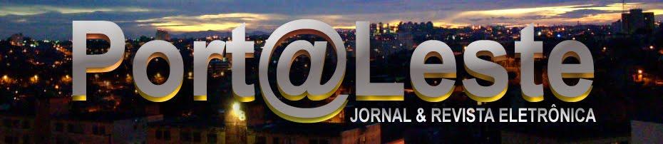 Jornal Port@Leste