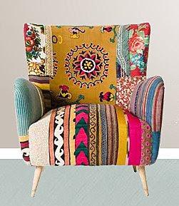 I need to design furniture