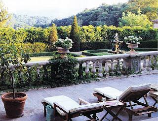 10 Tempat Paling Romantis di Dunia