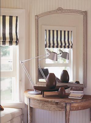 Home creative interiors everyday living