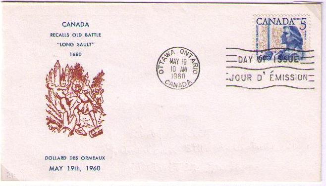 the day canada became a nation essay Hockey and canadian culture canada's official national summer sport) canada has, over the last fifty years, become known around the world as a peacekeeping.