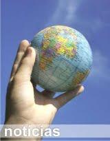 A Igreja e o mundo