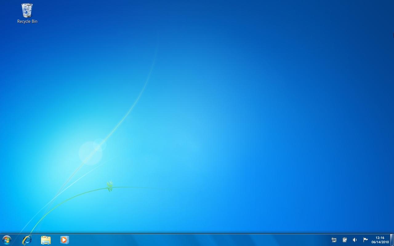Звуки Windows 98 скачать