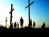 Ser Jovem é também servir a Deus!!!!!!