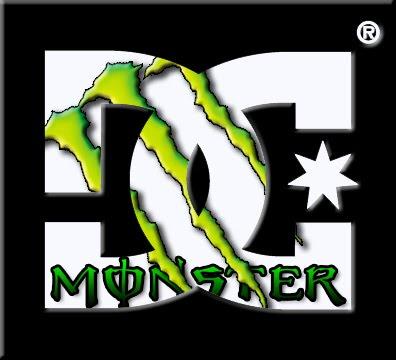 Images of dc monster logo wallpaper fan the gallery for red monster energy drink logo dc monster logo wallpaper voltagebd Images
