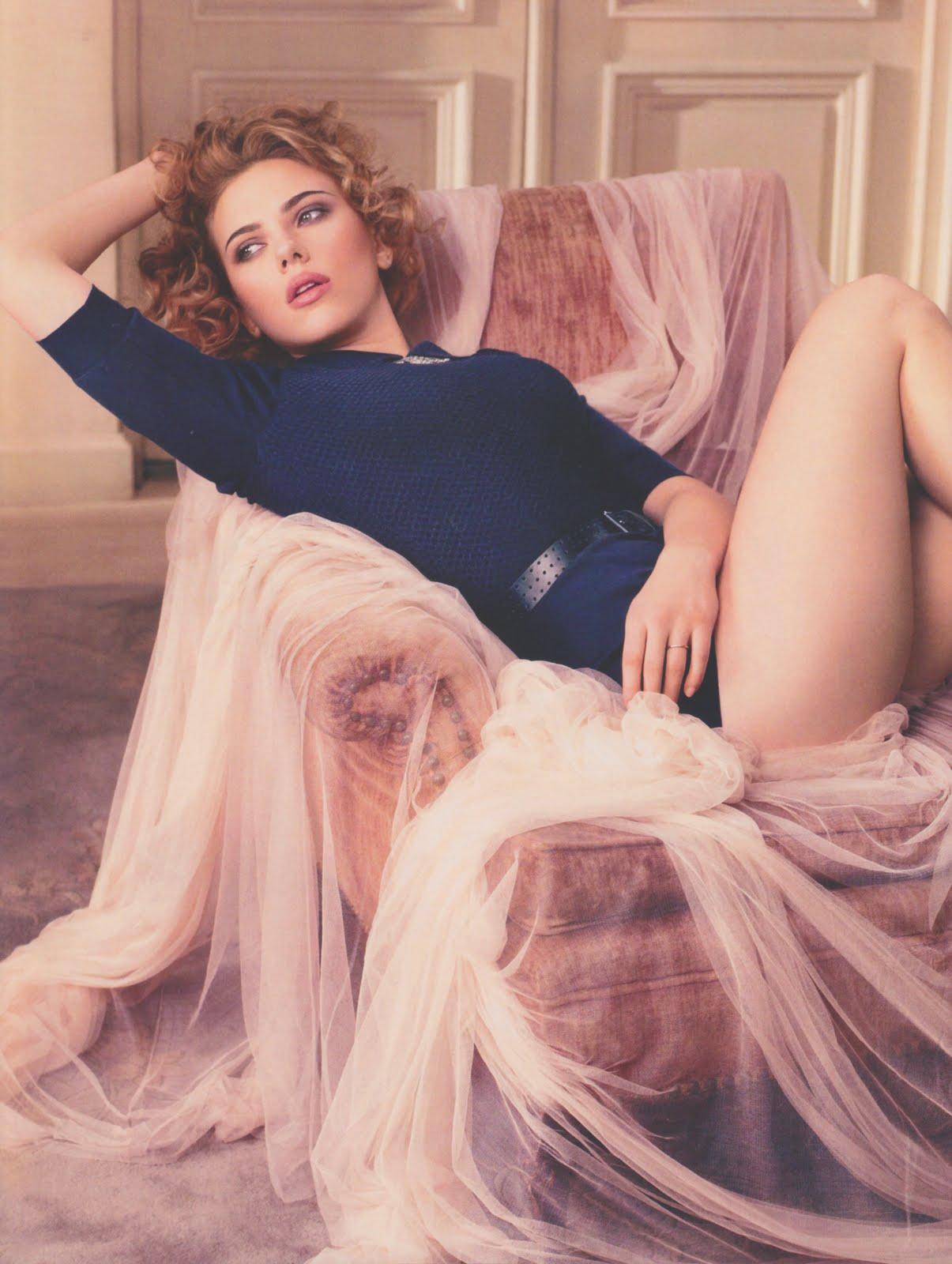 http://1.bp.blogspot.com/_mKeaqyocUS0/TEd9yL27rcI/AAAAAAAABgs/sSiU8Oc0LEU/s1600/Scarlett_InStyle06.jpg