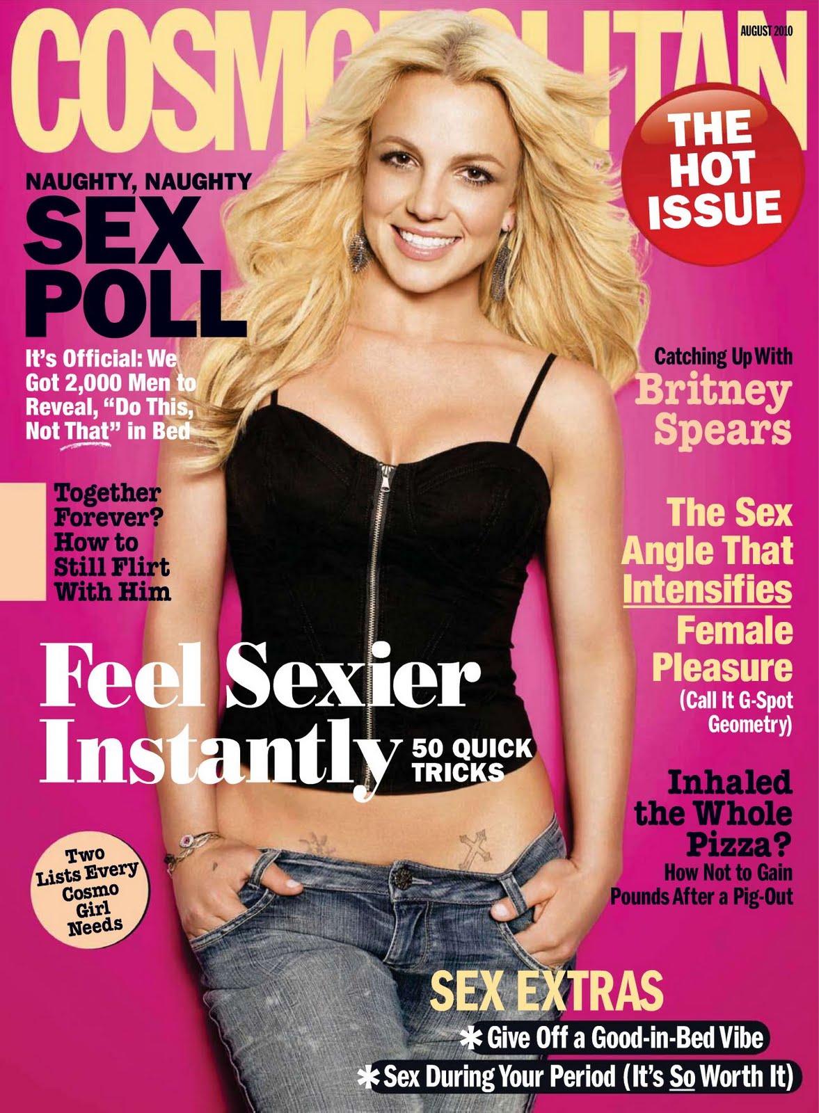 http://1.bp.blogspot.com/_mKeaqyocUS0/TEnPfCJRUDI/AAAAAAAABv0/FeYyof7-ELY/s1600/59216_septimiu29_BritneySpears_Cosmopolitan_August20101_122_102lo.jpg