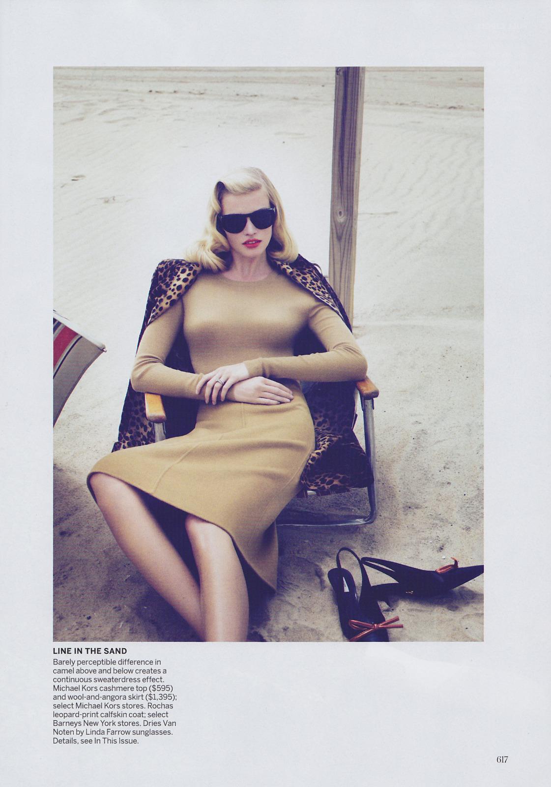 http://1.bp.blogspot.com/_mKeaqyocUS0/THWS8llvm1I/AAAAAAAAEt4/FWFRphq_os8/s1600/47563_LaraStone_Vogue_Sept20108_122_368lo.jpg