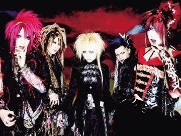 kazumiku.blogspot.com