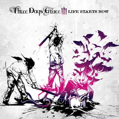 любими обложки - Page 2 Three+Days+Grace+-+Life+Starts+Now