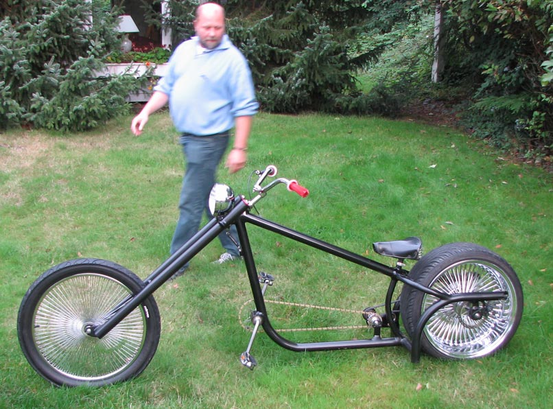 Lowrider Chopper Bicycle 806 x 596 · 123 kB · jpeg