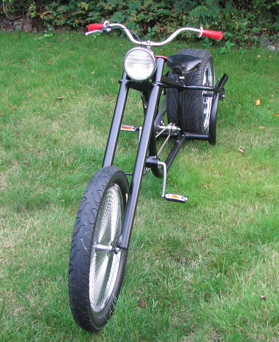 Drag Bikes On Craigslist Have a look at the photos