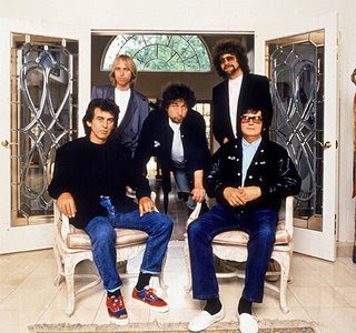 Travelling Wilburys