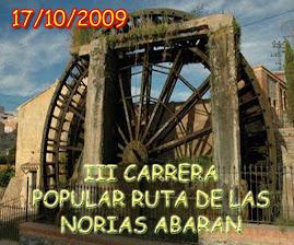 FOTOS BATALLA ABARAN