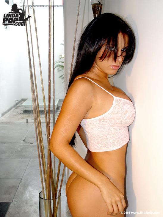 Andrea 88