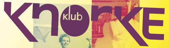 Knorke-Klub