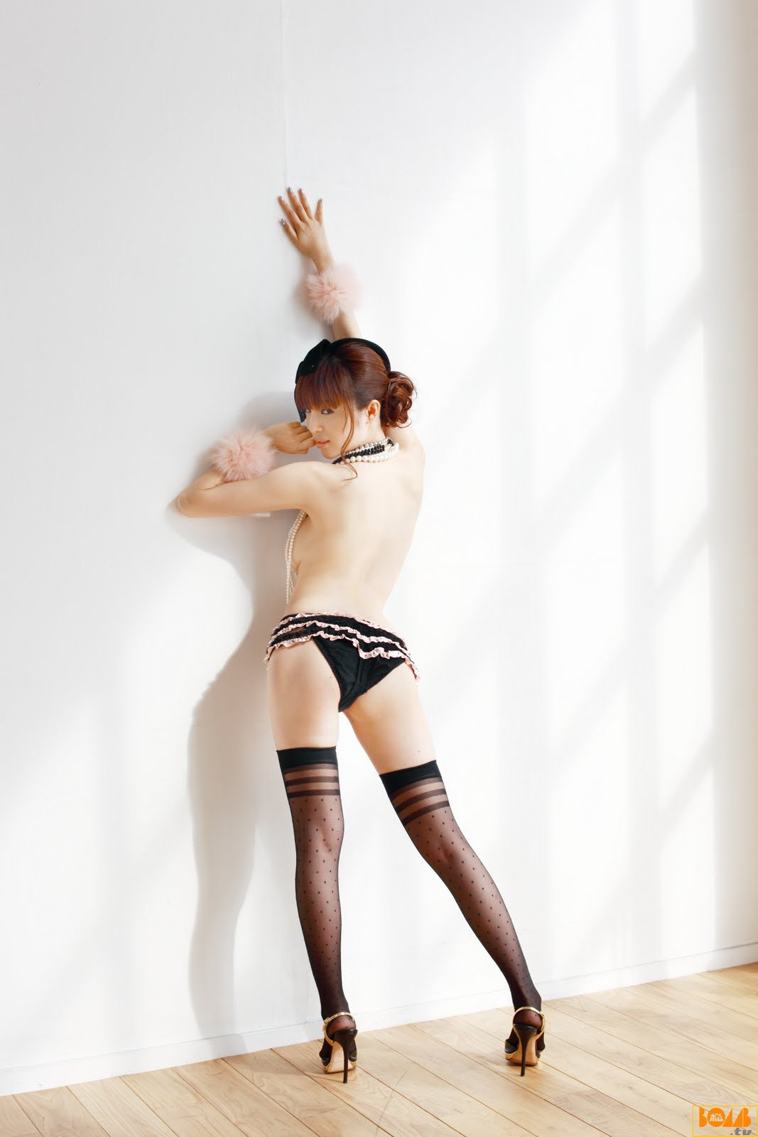 http://1.bp.blogspot.com/_mL74gvvafpo/TLF5QR3wb2I/AAAAAAAAEZE/hcmUVHtTtf4/s1600/yuuri-morishita-real-pearl06.jpg