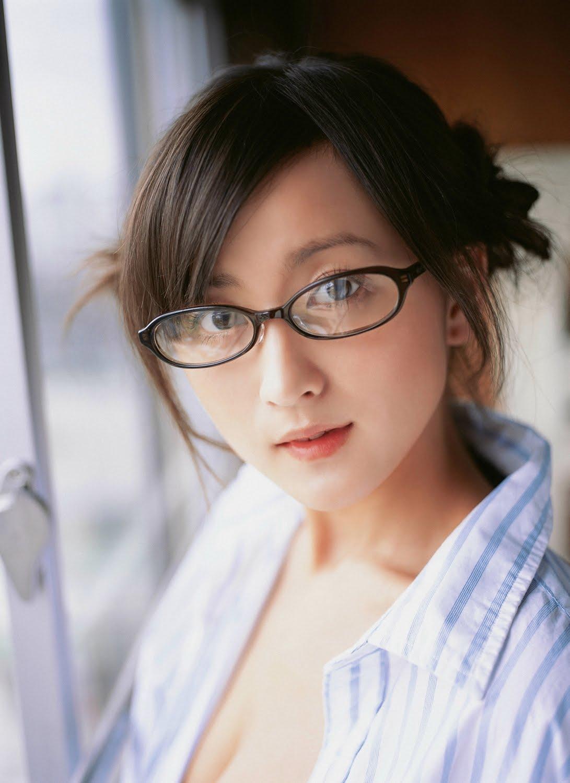 Nozomi Kurahashi Get Body Massage : japan idol video for you