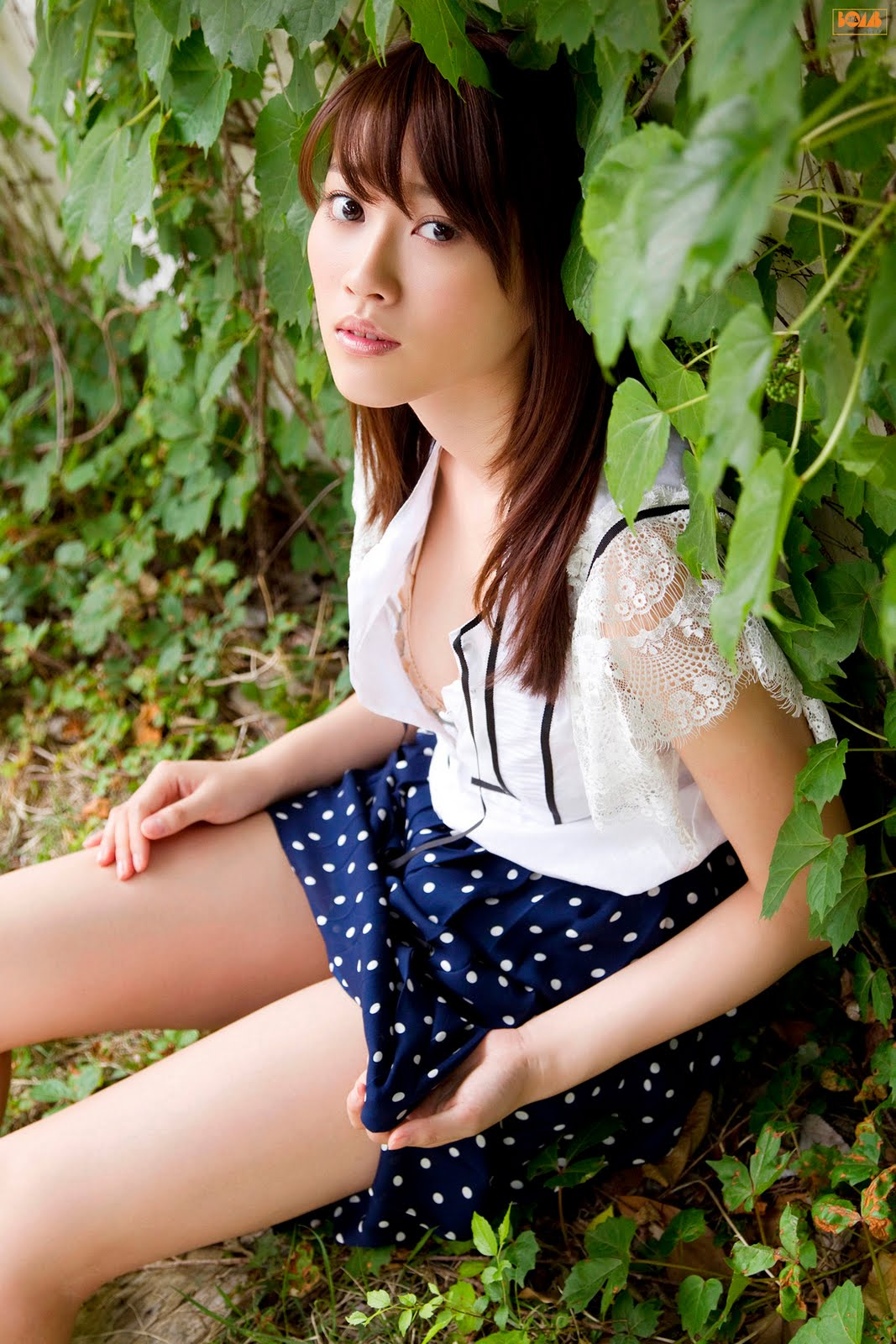 Ayaka Noda ASiAN GiRLS Pinteres Pic 17 of 35