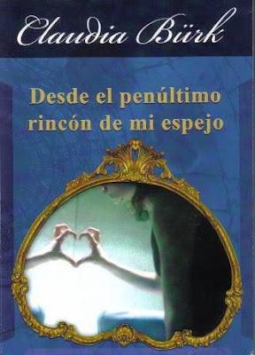 http://1.bp.blogspot.com/_mL7FeRXAMic/SjvhQWJaqnI/AAAAAAAAAfs/szgFUc3_wGM/s400/libro+claudia.jpg