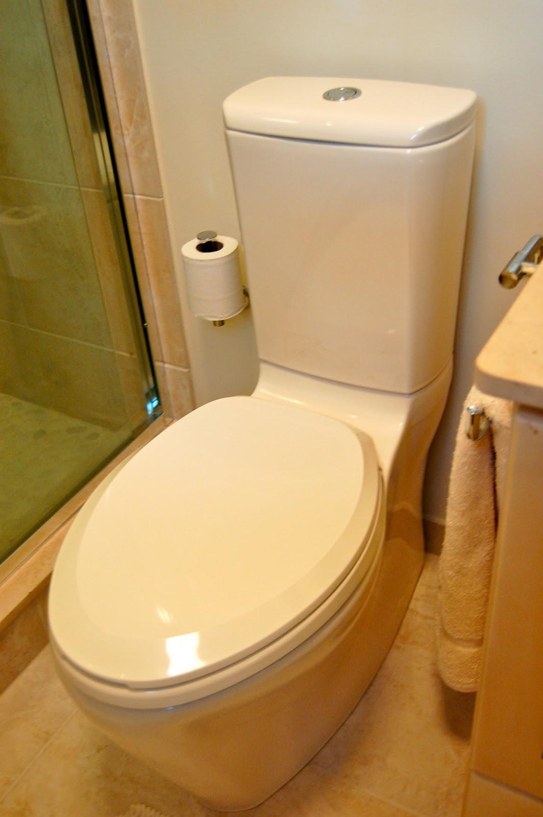 Pretty inspirational my bathroom renovation for My bathroom renovation