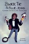 Black Tie & Blue Jeans