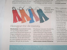 DN Sndag 30 november 2008