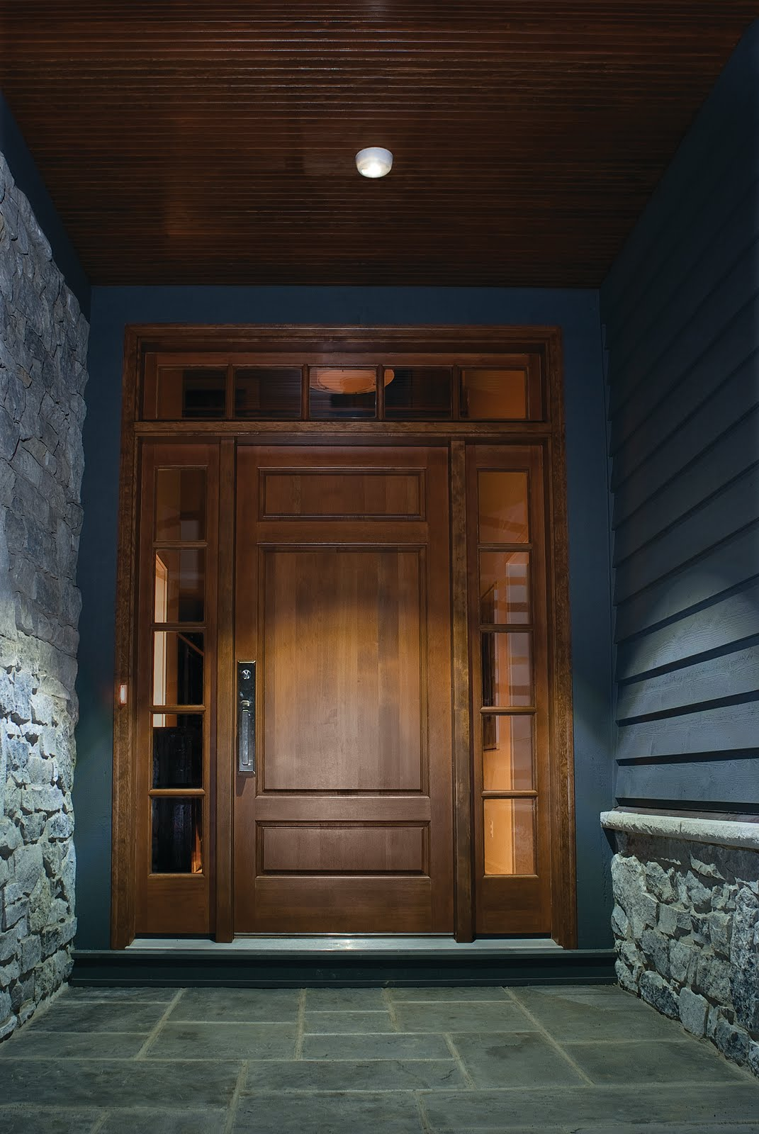 battery lighting solutions. How To Choose The Best Outdoor Lighting Battery Solutions R