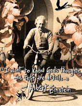 Sentiment from Einstein