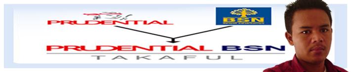 www.hakimiprubsntakaful.blogspot.com