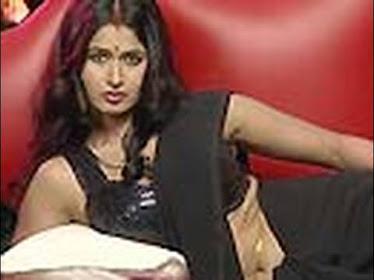 Savita Bhabhi Ke Solutions 3