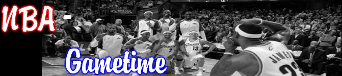 Blog da NBA