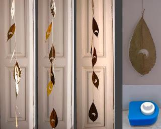 http://1.bp.blogspot.com/_mL_LlrYUd_M/TOL4CAOGe1I/AAAAAAAAAiA/94nhA_enAQc/s400/manualidad_hojas.jpg