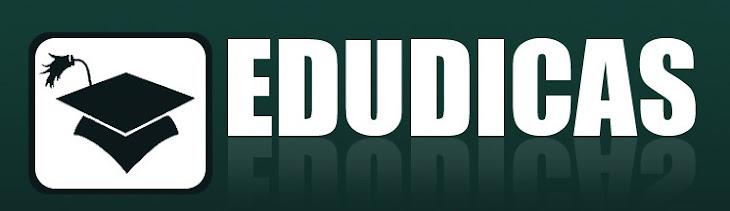 EduDicas