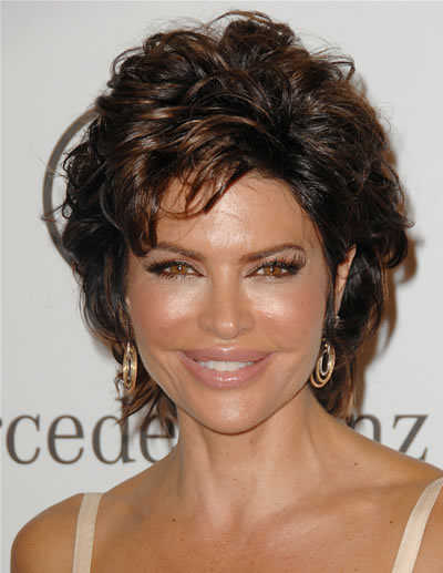halle berry short hair. Bridal hair styles are vital
