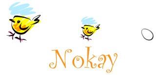 Nokay