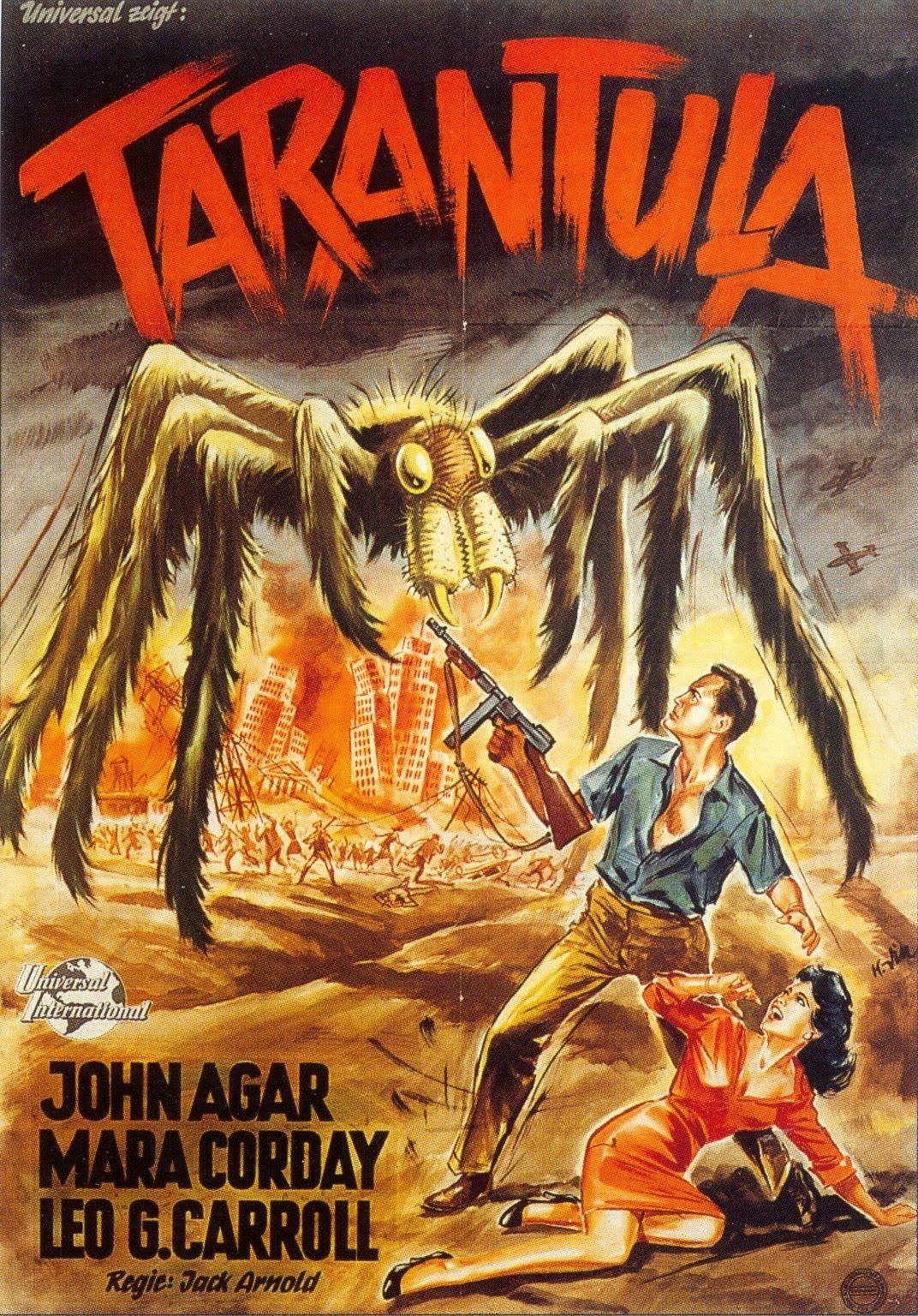 http://1.bp.blogspot.com/_mLs4l9YY9dY/TBh3e3krVjI/AAAAAAAAAYw/IHwgj6euPW8/s1600/Tarantula+(Jack+Arnold,+1955)+-+8.jpg