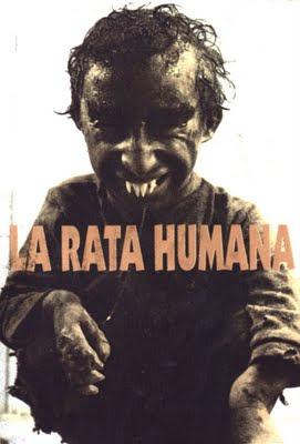 Foto Conexion - Página 4 El+Hombre+Rata+-+La+Rata+Humana+-+Ratman+-+Quella+Villa+in+Fondo+al+Parco+-+1988+-+Carteles016